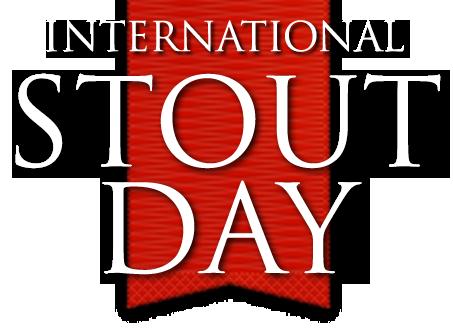 International Stout Day